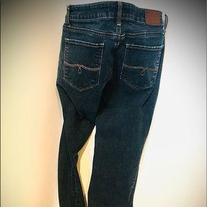 Women's Lucky Brand Lolita Bootcut Jeans